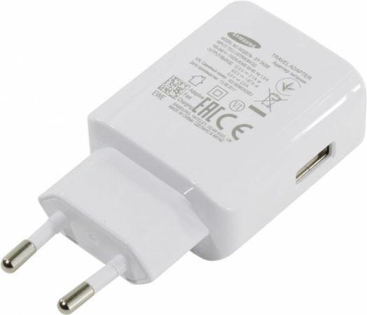 Адаптер питания с USB S6/N4 (5B, 2000mA)