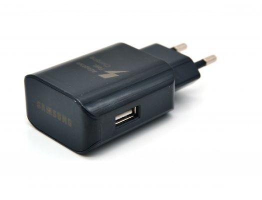 Адаптер питания с USB TA300/5D (5B, 2000mA)
