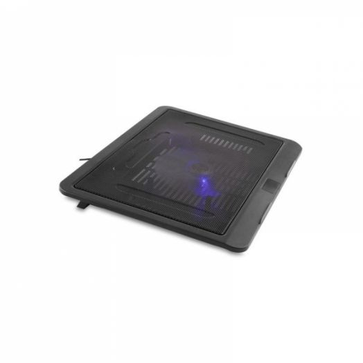 Подставка кулер для ноутбука N19