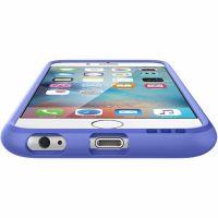 Чехол Spigen Slim Armor для iPhone 6+/6S+ (5.5) сиреневый