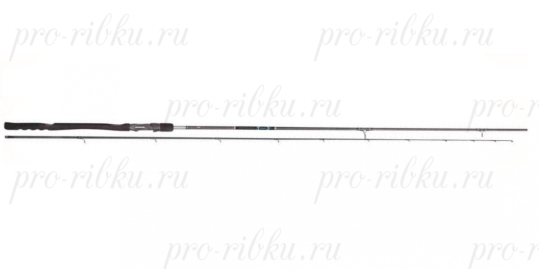 Удилище матчевое Browning Sphere Hod Rod Silver Edition 3,45 м
