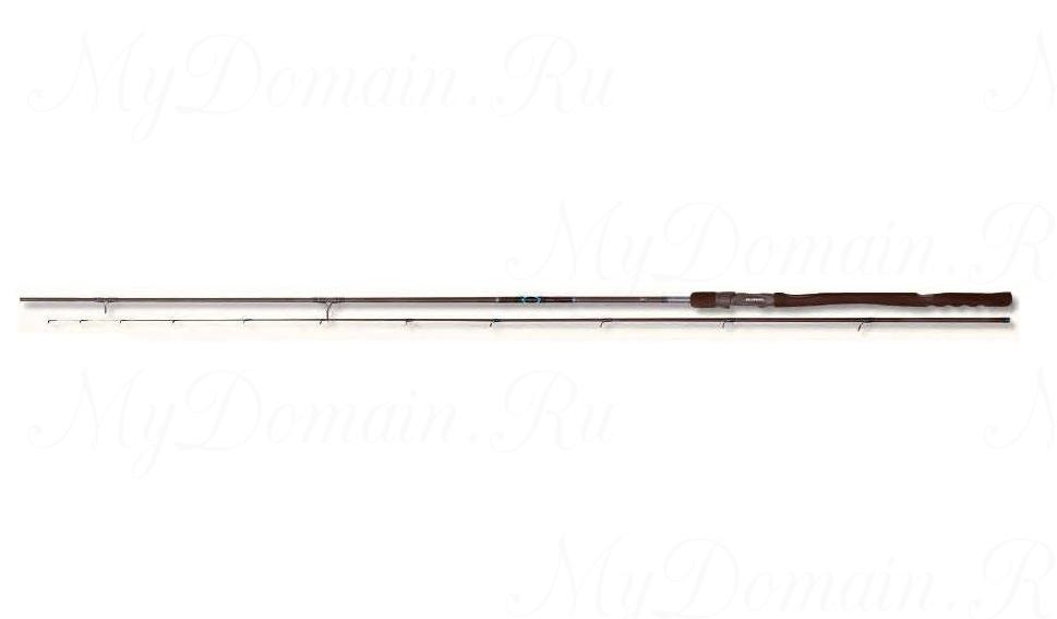 Удилище фидерное Browning SPHERE Fedeer MH 4,20м 145gr