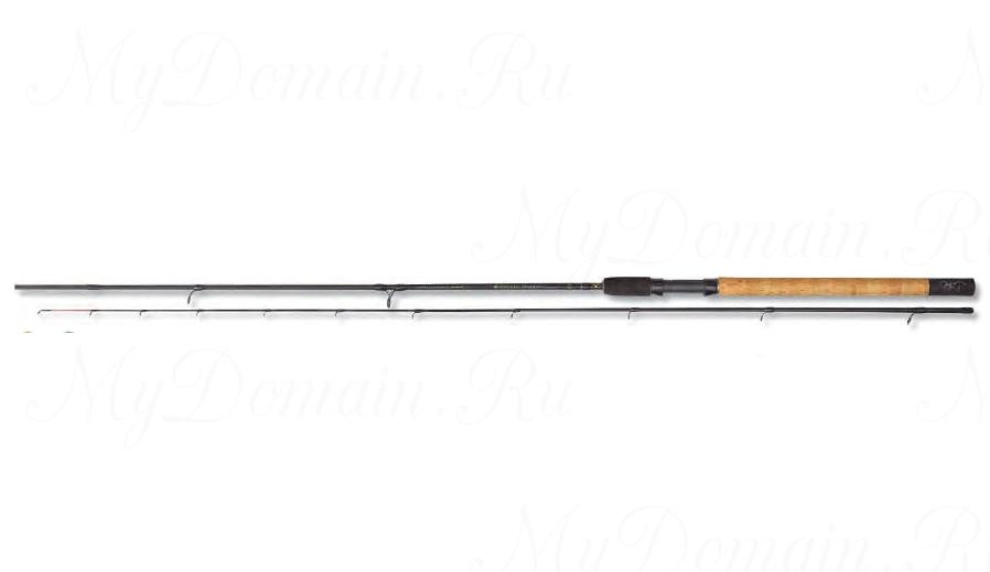 Удилище фидерное Browning Commercial King Wand XL 2,70m 8lbs