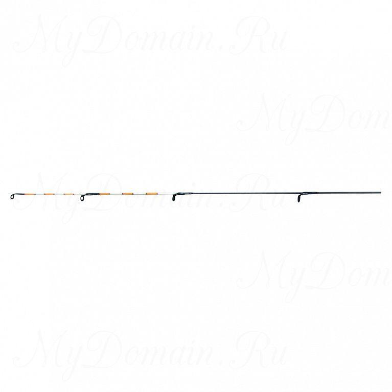 Фидерные хлыстики для удочки (вершинки) Browning Sphere Feeder 60cm 1,5oz