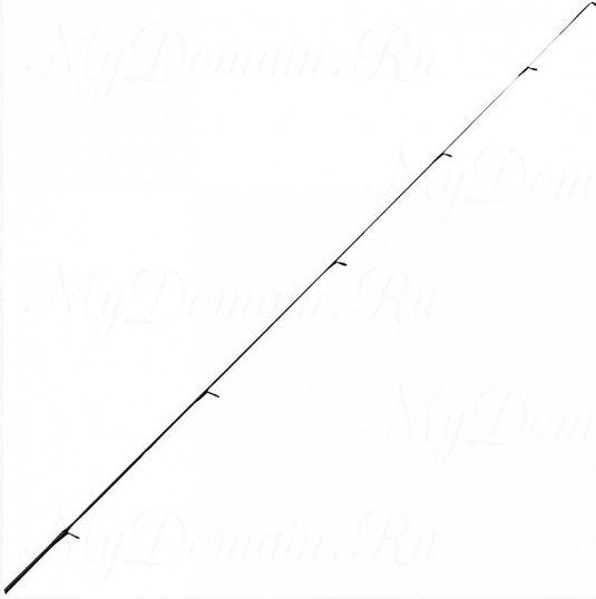 Фидерные хлыстики для удочки (вершинки) Browning Black Viper II Spare Tip 3oz 0,70cm