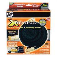 Шланг Xhose Pro (Икс-Хоз Про) с распылителем (2)