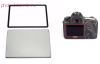 Стекло экрана LCD Canon EOS 6D