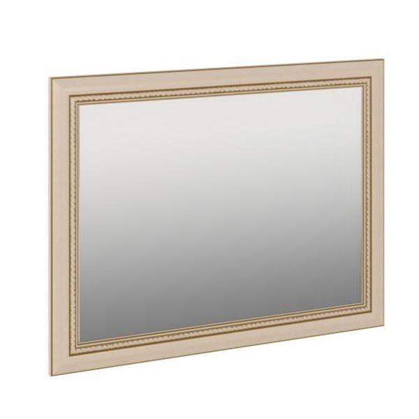 Беатрис мод. 15 Зеркало в раме