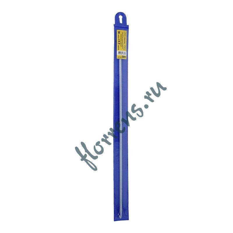 Крючки Gamma / 4.5 мм для тунисского вязания