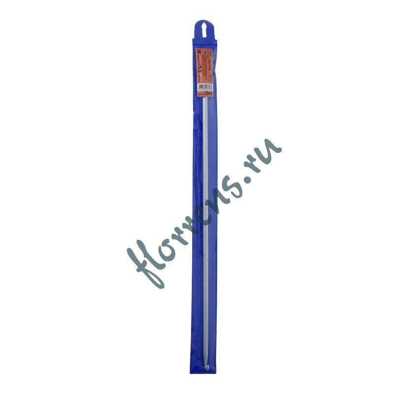 Крючки Gamma / 5.5 мм для тунисского вязания