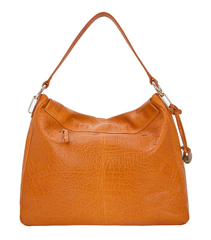 c8fb5f7a49ea Рыжая женская сумка - Купить рыжую женскую сумку