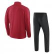 Спортивный костюм NIKE DRY ACDMY18 WOVEN TRK SUIT 893709-657