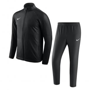Спортивный костюм NIKE DRY ACDMY18 WOVEN TRK SUIT 893709-010