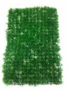 Искусственная трава коврик (Газон-2)