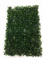 Искусственная трава коврик (Газон-4)