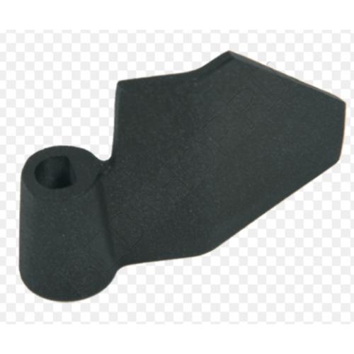 Лопатка (тестомешалка) для хлебопечки MOULINEX  моделей OW210,220,240,250,251. Артикул SS-986625