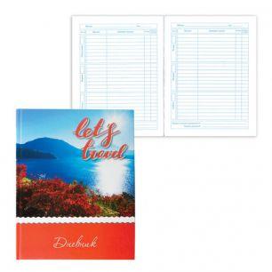 """Дневник для 5-11 классов, твердый, BRAUBERG, """"Красота природы"""", 104251"""