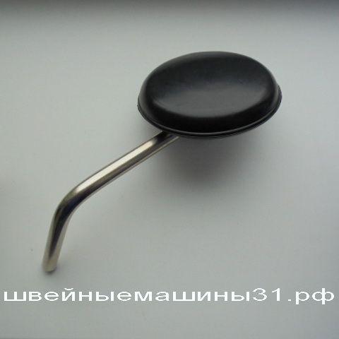 Рычаг коленоподъёмника     цена 500 руб.
