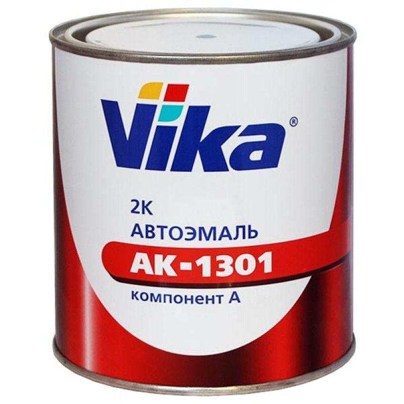Vika (Вика) 363 Цунами, базовая эмаль, 900мл.
