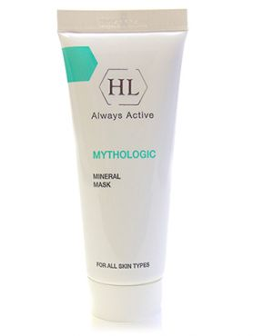 Holy Land Mythologic Mineral Mask Минеральная маска