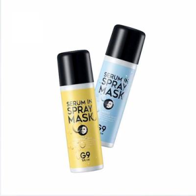 Спрей-сыворотка для лица Berrisom G9 SERUM IN Spray mask 50ml