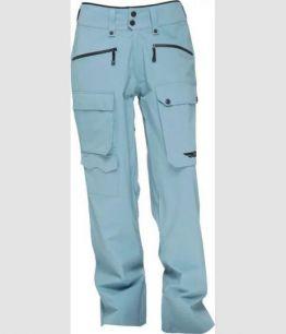 Norrona Tamok dri2 Pants THUNDERBIRD M