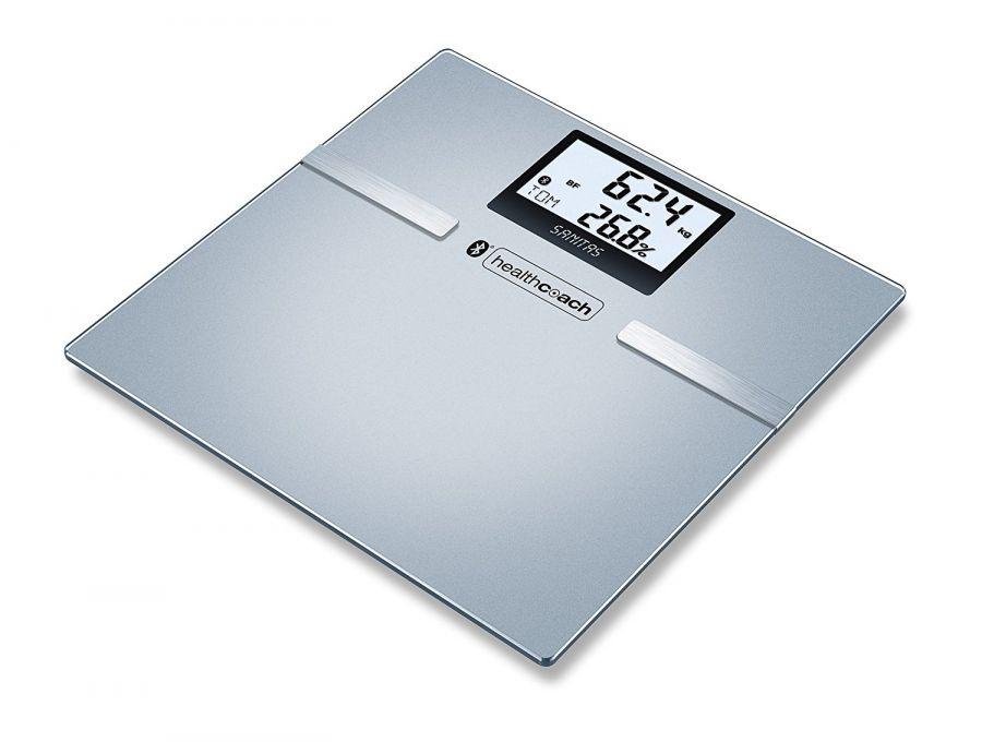 Диагностические весы Sanitas SBF70