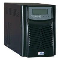 Informer Compact 3000