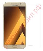 Защитное стекло для Samsung Galaxy A5 2017 ( A520F )