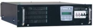SAVER DSP RMSD 1105