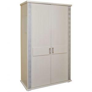 Шкаф для одежды Тунис П344.06