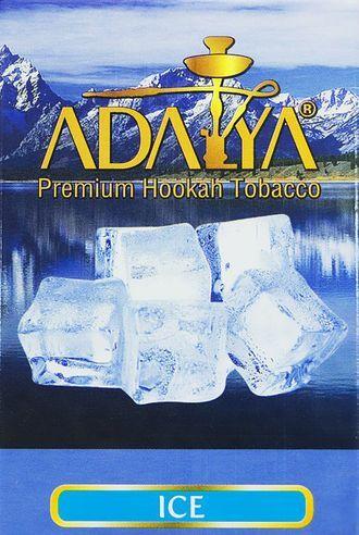 Табак для кальяна Adalya Ice (Лед)