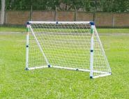 Футбольные ворота из пластика 5 футов Proxima JC-153