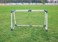 Профессиональные футбольные ворота из стали 5 футов Proxima JC-5153