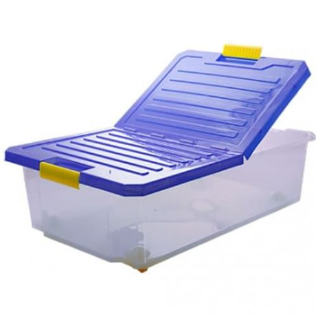 Ящик Unibox 30 л
