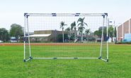 Профессиональные футбольные ворота из стали 10 футов Proxima JC-5320
