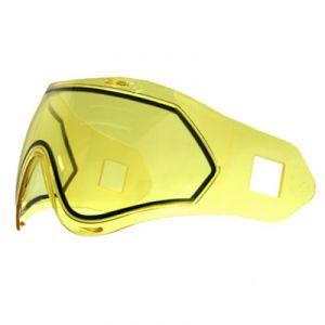 Линза Sly Profit - Yellow