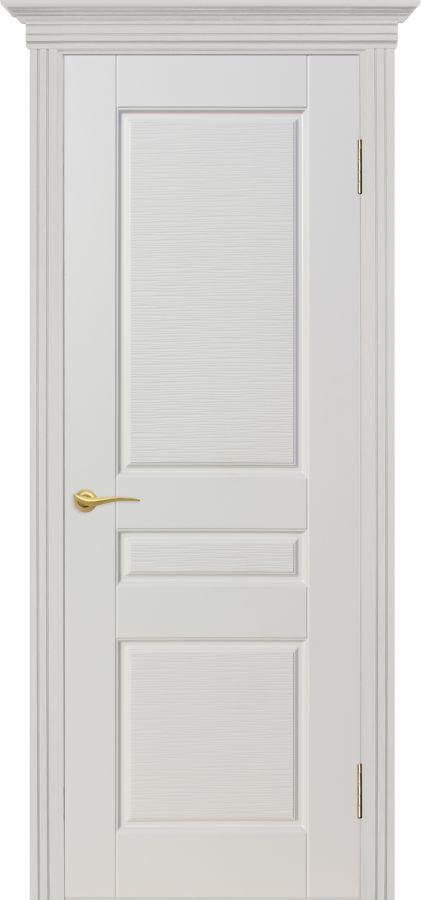 Дверь Блюз 2/1