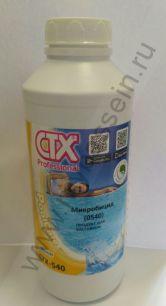 CTX 540, 1 л
