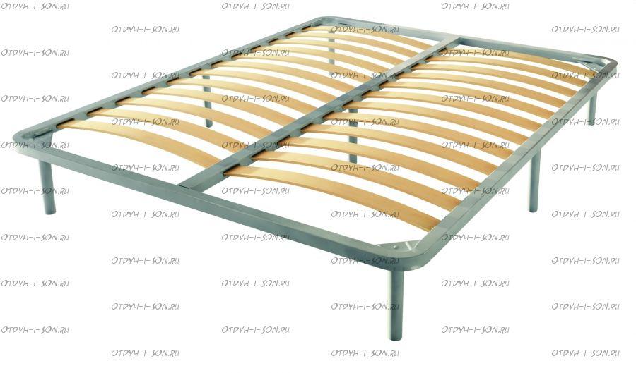 Основание кроватное Монморанси мод.1454.М2 или мод.1455.М2
