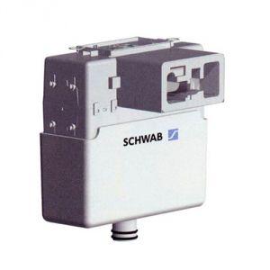 Смывной бачок Schwab 187.1200
