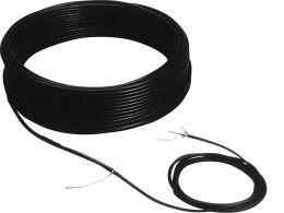 Двухжильный нагревательный кабель для теплого пола AEG HC 800 S 3/L-17/L70