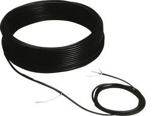 Двухжильный нагревательный кабель для теплого пола AEG HC 800 S 3/L-17/L50