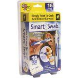 Smart swab Прибор для чистки ушей
