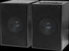 Акция!!! Акустическая 2.0 система SPK 260 10Вт, BT/FM/MP3/TF/USB, 220В
