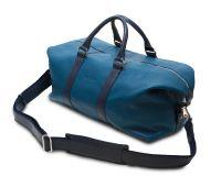 HADLEY ROYALWOOD дорожная деловая кожаная сумка