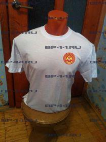 Футболка Национальная гвардия