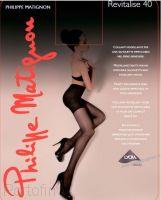 REVITALISE 40 колготки PHILIPPE MATIGNON