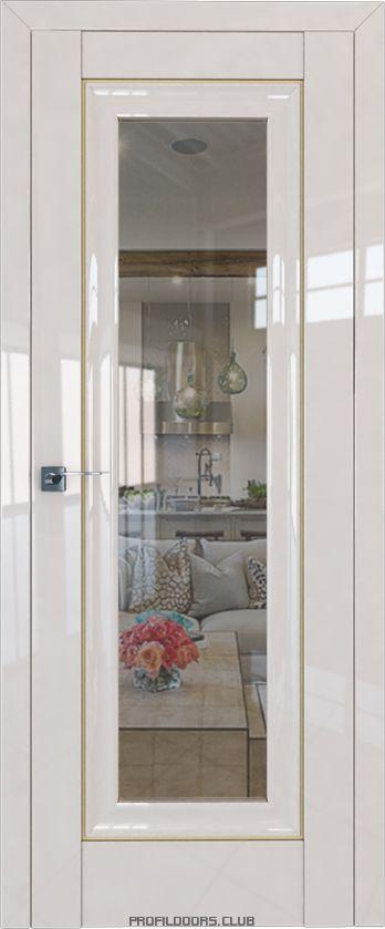 Profil Doors 24L