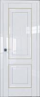 Profil Doors 27L